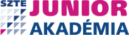 SZTE Junior Akadémia