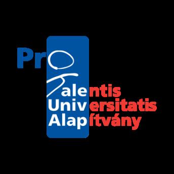 Pro Talentis Universitatis Alapítvány