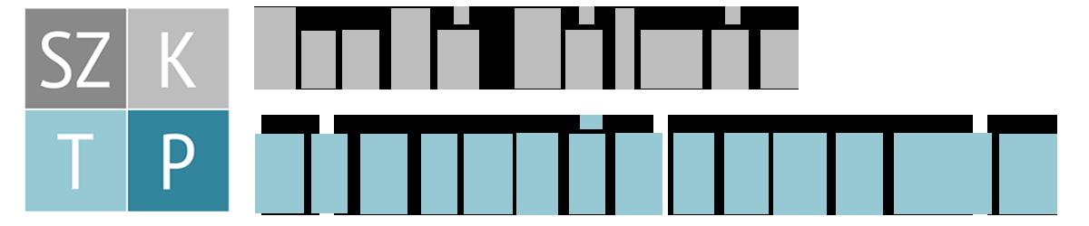 Szabó Kálmán Tehetségprogram